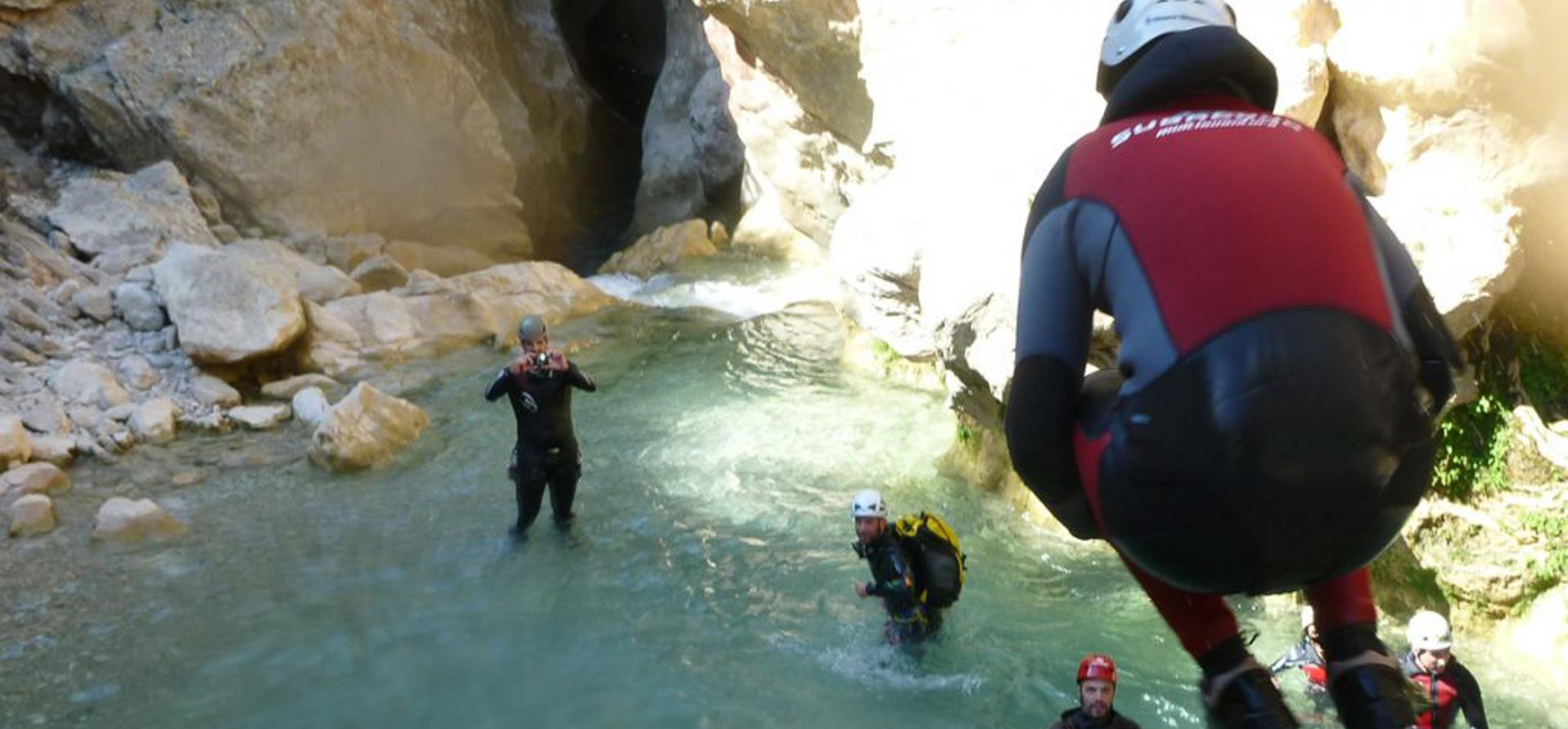 Mallorca travel adventure